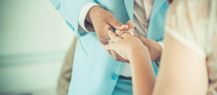 Sue & Nav | Wedding Rewind | Amazing wedding in Fiesole nearby Florence Italy
