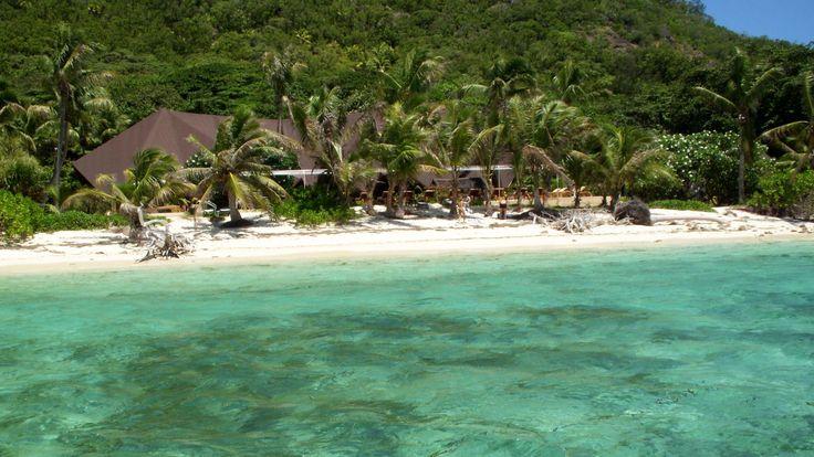 PRASLIN Seychelles Hotel New Emerald Cove  #Praslin #Seychelles #HotelNewEmeraldCove #AnseLaFarine #VisitSeychelles #Travel #Paradise #Paradiseplacesonearth #Life #luxury #Lifestyle