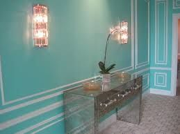 Image result for tiffany blue bedroom