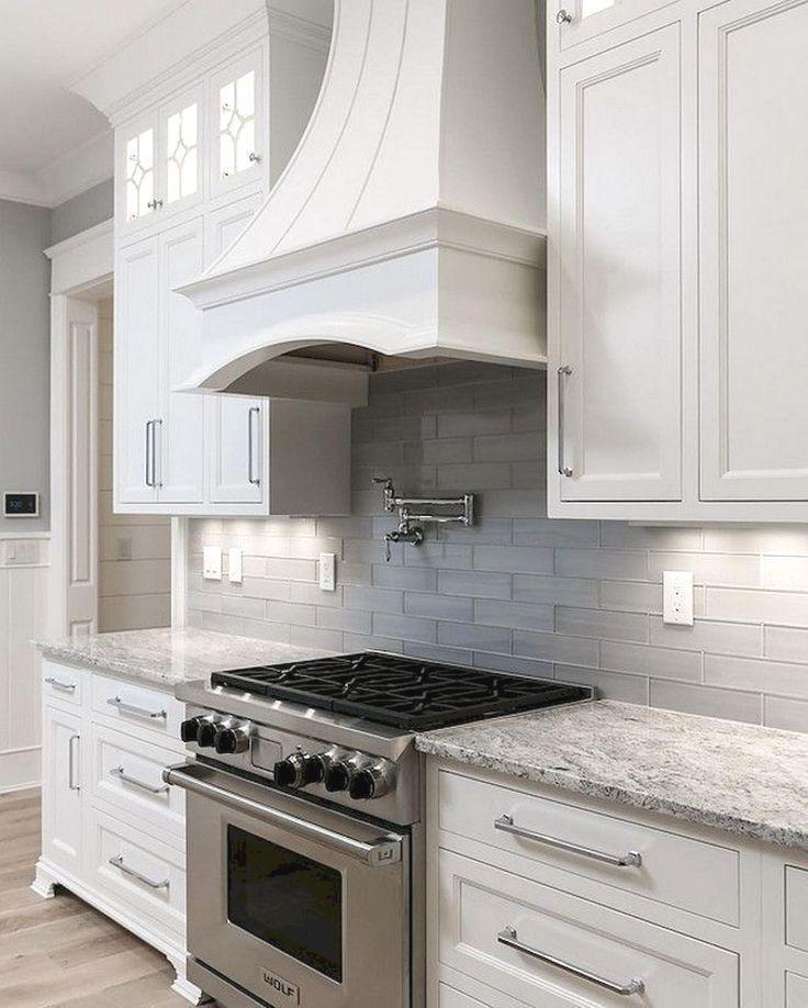 Pics Of Kitchen Cabinet Warehouse Manassas Virginia And Houzz White Kitchen Cabinets Kitchen Cabinets Decor Kitchen Backsplash Designs Kitchen Cabinet Design