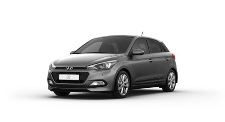 Discover Hyundai i20 2016 - stylish, spacious, practical and fuel efficient Small Hatchback. View the profile, specifications, brochures, book a test drive.