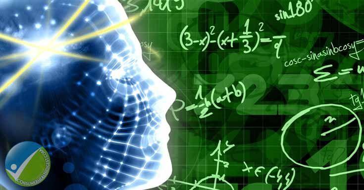 How Creativity is linked to Psychotic Disorders? https://www.consumerhealthdigest.com/brain-health/is-creativity-linked-to-psychotic-disorders.html