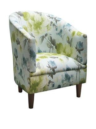 51% OFF Skyline Tub Chair