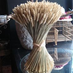 Haz de trigo 27€