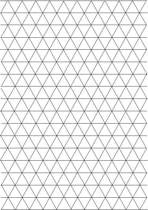 Best Pattern Blocks Images On   Pattern Blocks