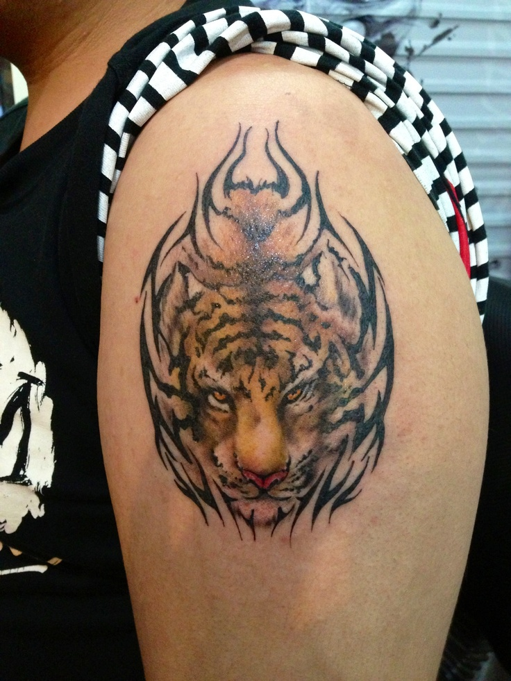 49 best images about Tattoo done by Irezumi Shadow on ...