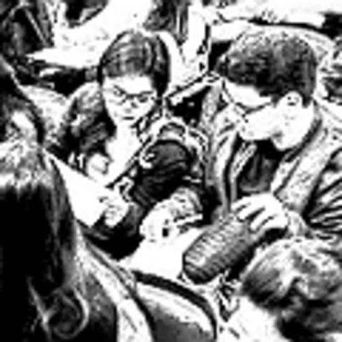 EAD (ENSINO A DISTÂNCIA): DE AULAS LIVRES A DOUTORADO! Sejam #Cursos Livres ou Cursos de #Ensino Superior, de acordo com especialistas ouvidos pela Folha de São Paulo, antes de optar por um #curso a distância a regra é avaliar o momento de começar a #estudar e os ganhos que ele é capaz de trazer à #carreira.... Leia mais clicando na imagem!