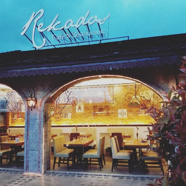 29 best Awandering images on Pinterest Diners, Restaurant and - invitation maker in alabang town center