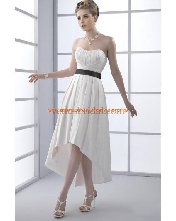 86 best Schöne Brautkleider images on Pinterest | Kaufen, Stil und ...