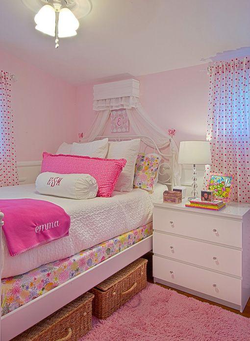 9 besten b cherzimmer bilder auf pinterest kinderzimmer. Black Bedroom Furniture Sets. Home Design Ideas