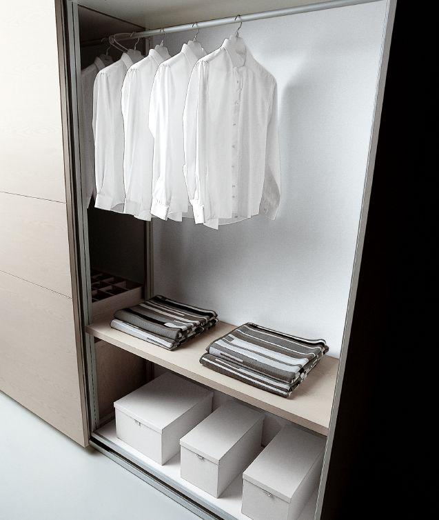 Capsule Wardrobe 333 challenge