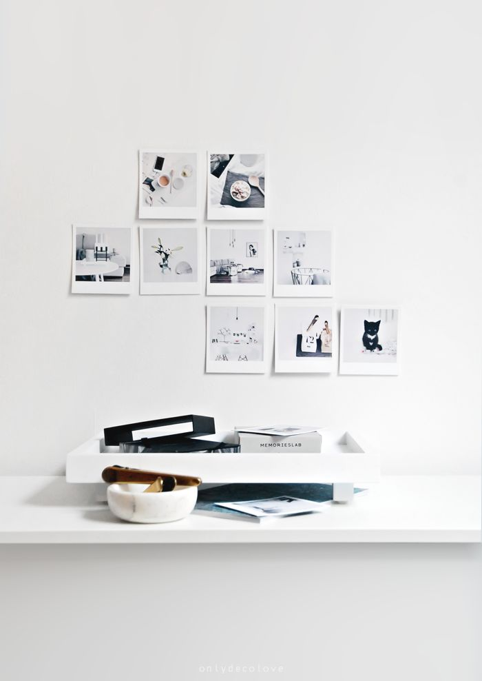 Only Deco Love: Home Gallery and a Giveaway
