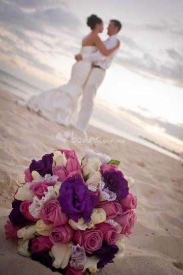 Foto de  Liber Photography - www.bodas.com.mx/fotografos-de-bodas/liber-photography--e95611