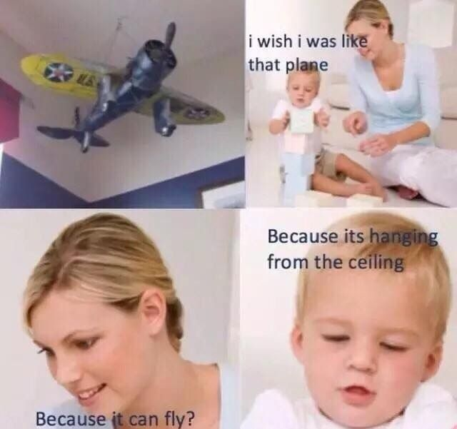This killed me honestly i cryed, Follow: Dark-Brothers-Humour