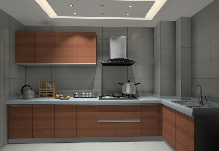 947 best images about modular kitchen on pinterest top interior designers mumbai and tile Kitchen design mumbai pictures