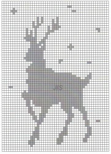 0_96e23_a89c6d35_L (361×500)