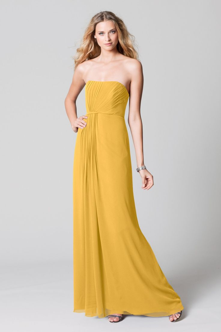 The 25 best mustard bridesmaid gown colours ideas on pinterest buy prom dresses wedding dresses and more fashion dresses at uk online shop ombrellifo Gallery