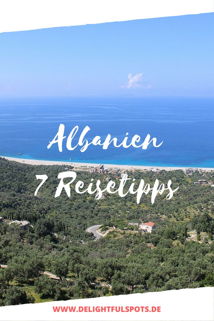 top 25 best albanien urlaub ideas on pinterest albanien tirana albanien and urlaub in albanien. Black Bedroom Furniture Sets. Home Design Ideas