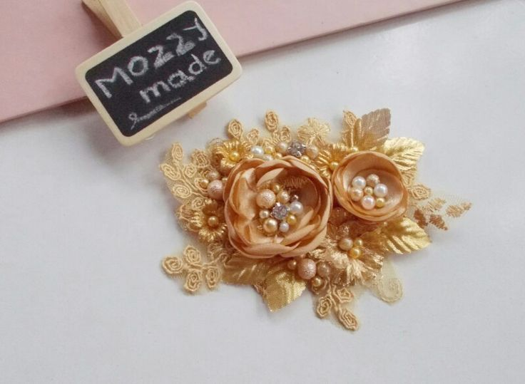 Headpiece by mozzy made ,... WA: 085735114120.... LINE: mozzymade...... Facebook: mozzy made