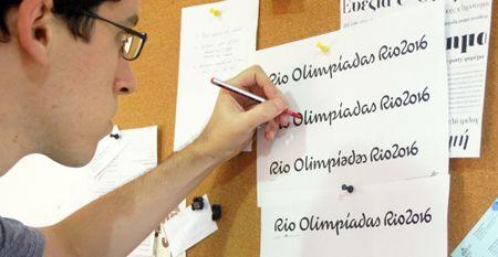 Rio-2016™-font-Dalton-Maag-5  Fuente tipográfica para el diseño de las olimpiadas en Rio de Janeiro 2016!