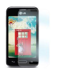 LG L40 (D160) skärmskydd (2-pack)  http://se.innocover.com/product/392/lg-l40-d160-skarmskydd-2-pack