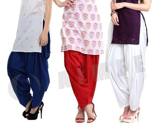 Tradus Online Shopping Clothes