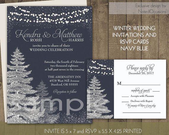 7327711777d289e10fa5ede1c7eadee4 wedding stationery sets winter wedding invitations best 20 wedding stationery sets ideas on pinterest,Winter Wedding Invitation Kits