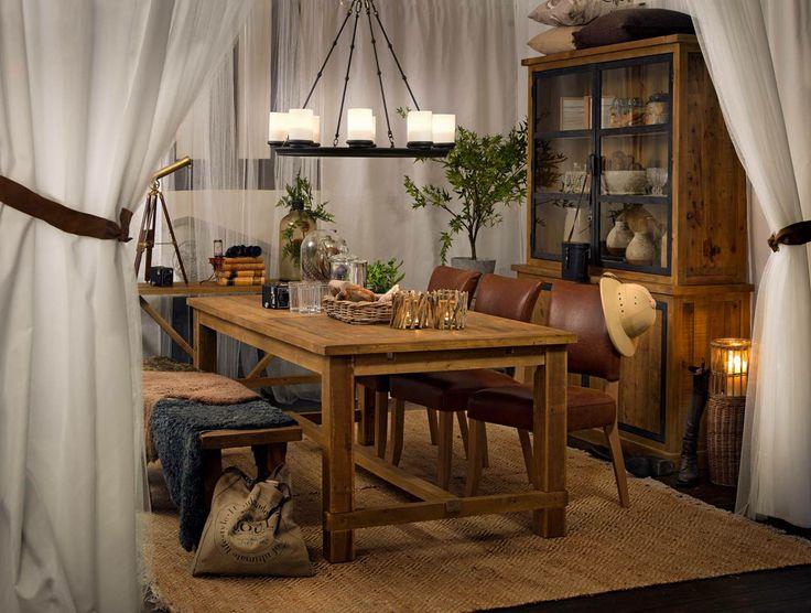 Snygga vardagsrumsmöbler direkt hämtade från möbelmässan i Köln. Nyheter från bland annat Soul och Furninova som snart finns att hitta hos oss på Store. Kom in och låt dig inspireras av snygga möbler och detaljer till hemmet.