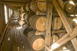 Jack Daniels Distillery Tour  Exploring Lynchburg Tennessee & Jack Daniels Distillery
