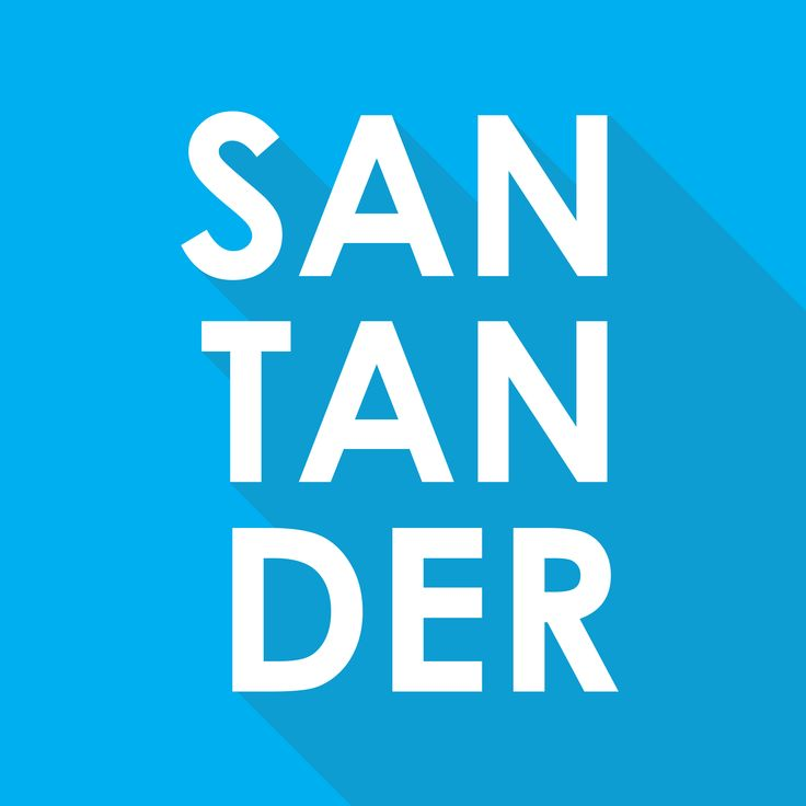 Santander tourism site. Santander is without a doubt one of the most elegant and beautiful cities on the northern coast of Spain.