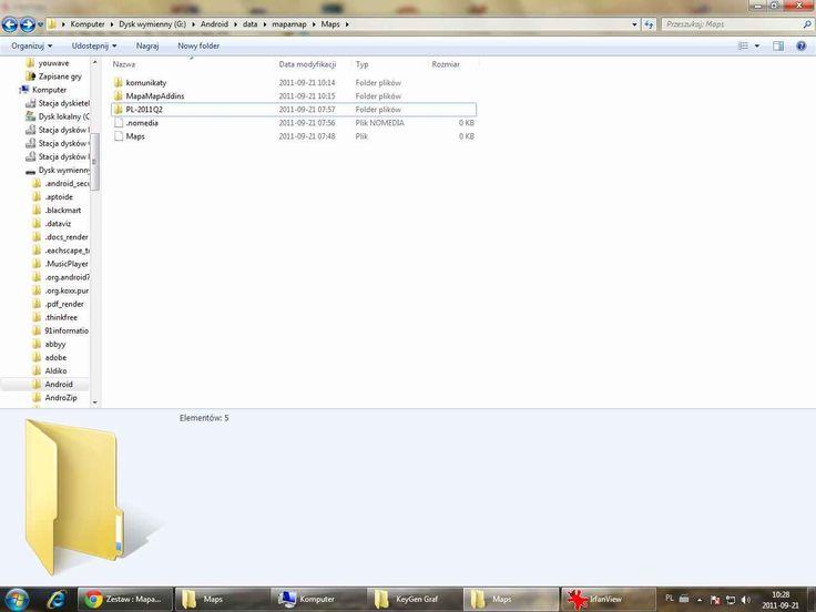 adobe acrobat X Pro 10.1.2 keygen 3