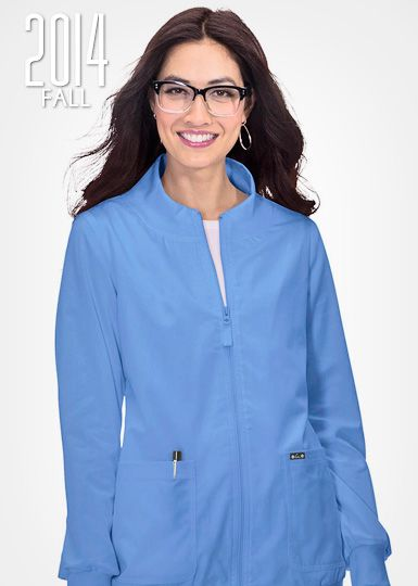 27 Best Koi Clearance Jackets And Lab Coats Images On