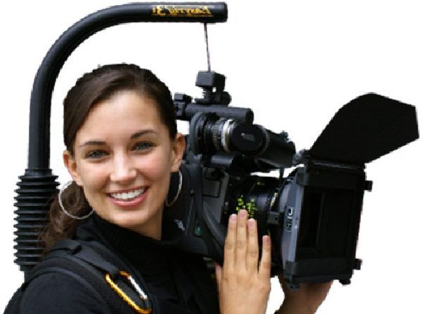 Cameraman Jobs In Mumbai For Female Assistant Dop She Should Have Enough Or Equivalent Knowledge To What A Dop Actually Does Henc Job Opportunities Job House