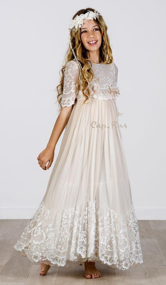 Best 20+ Easter dresses for girls ideas on Pinterest