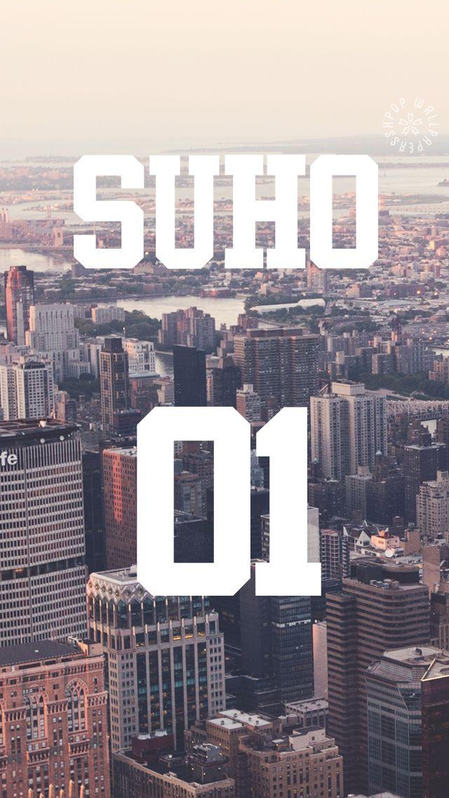 suho | Tumblr