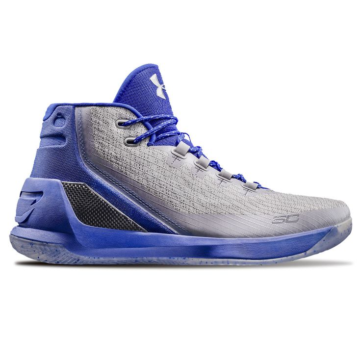 You might see him, but you can\u0027t guard him. The Under Armour. Stephen  CurryBasketball ShoesCurriesUnder ...