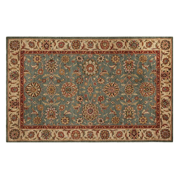 24 Best Images About Rugs On Pinterest