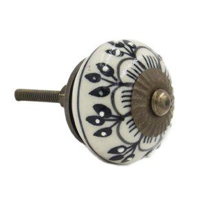 Shabby Restore takes old, unwanted furniture and restores it with a shabby elegant look. They searched the world for the best, most appealing decorative knobs at affordable prices and now sell thto their customers because of the numerous requests they received.