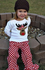 reindeer: Adorable Outfits, Witch Shoes, Pumpkin Stuff, Reindeer Outfits