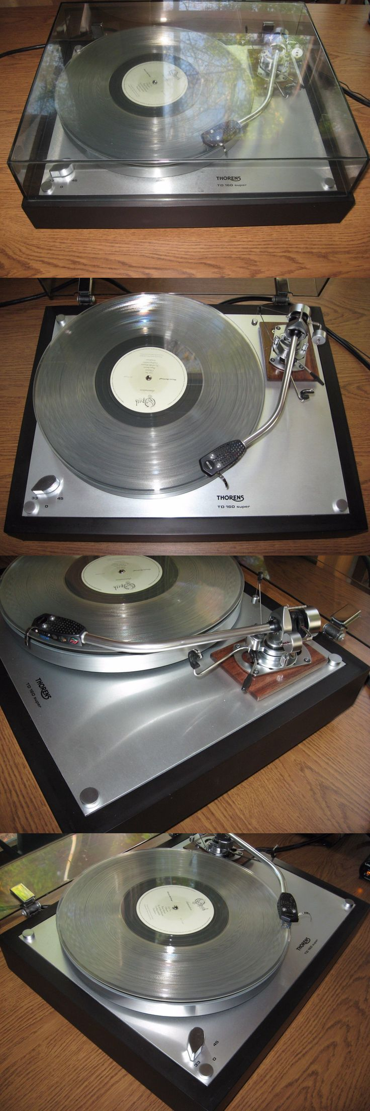 how to buy a record player
