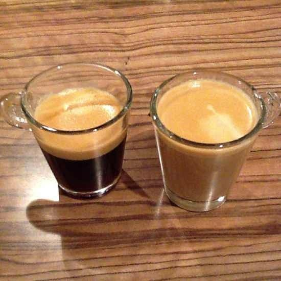 How To Make A Baby Irish Espresso At Home -- Join Www