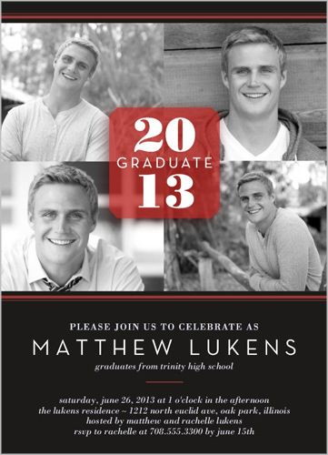17 best Senior Year images on Pinterest Graduation ideas