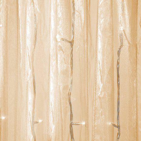 17 best crystal backdrops for weddings! images on pinterest