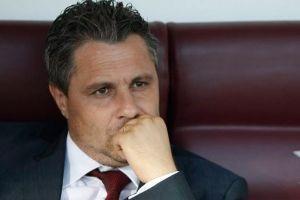 Marius Șumudică a fost surprins astăzi în timp ce recunoștea că ar fi jucat la pariuri sportive!