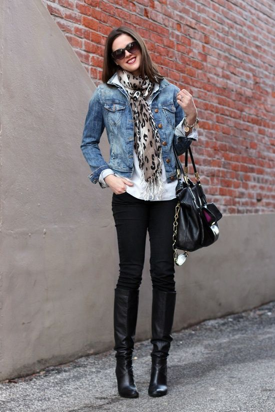 17 Best images about Brittany B. on Pinterest | Denim jackets ...