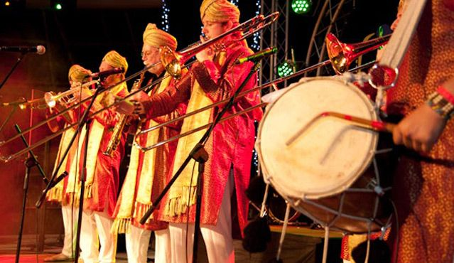 List of local Band baja,orchestra & music organisers in India find #Band baja,#orchestra & #music #organisers location #map, #Address, Telephone,#Opening hours