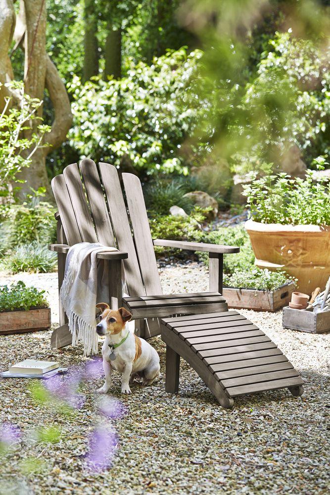 43 best Garten, Balkon & Grillen images on Pinterest | Grilling ...
