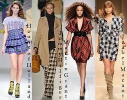 Fashion Designing in degree in fashion Designing in Chandigarh and Diploma in fashion Designing in Chandigarh