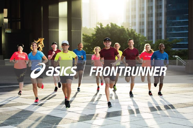 The ASICS FrontRunner project began in 2010 and we're happy to announce the roll out across more countries this year. The goal is to support ambitious runners all over the world, and to create an unique community where all ASICS FrontRunner can share their common passion: Running.  http://jbrobinblog.com/2017/02/21/asicsfrontrunner/