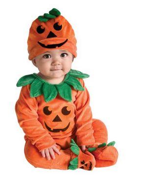 baby halloween costumes calgary